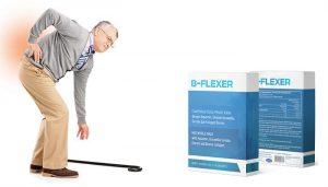 B-Flexer – Forum – Review – Testimoni
