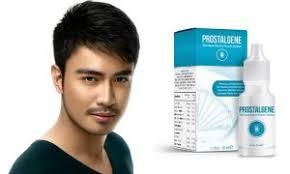 Prostalgene - Forum - Penggunaan - Malaysia
