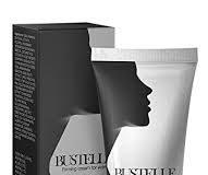 Bustelle - lazada - review - Original - Penggunaan - asli - Malaysia