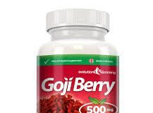 Goji berry - forum- farmasi - official website - asli - original - di mana untuk membeli