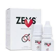 Zevs - Lazada - review - harga- fake - cara pakai - penggunaan