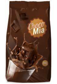 Choco mia - penggunaan- fake - harga - Bahan-bahan - cara pakai - farmasi