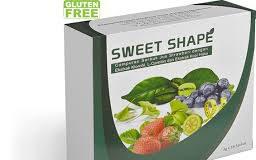 Sweet Shape - di mana untuk membeli - farmasi - asli - review - testimoni - official website