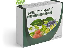 Sweet Shape - di mana untuk membeli - farmasi - asli - review - testimoni - official website