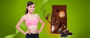 Choco mia - original - official website - di mana untuk membeli