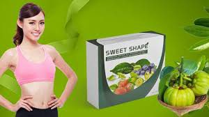 Sweet Shape - cara pakai - penggunaan - forum