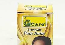 G-Care - forum - Testimoni - malaysia - Lazada - fake - di mana untuk membeli