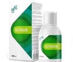 Nutribion - fake - malaysia - farmasi - Bahan-bahan - forum - official website