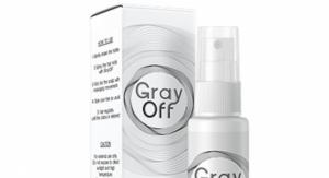 GrayOFF - harga - forum - review