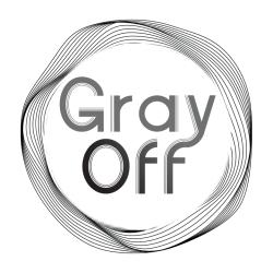 GrayOFF - lazada - fake - official website