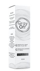 GrayOFF - testimoni - asli - di mana untuk membeli