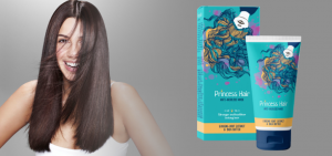 Princess Hair - forum - review - asli