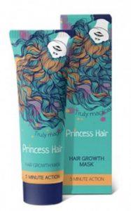 Princess Hair - harga - malaysia - testimoni