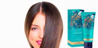 Princess Hair - lazada - fake - di mana untuk membeli