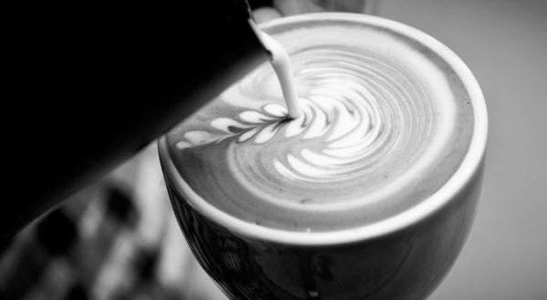 Black Latte – lazada – testimoni – kesan – farmasi – harga – malaysia